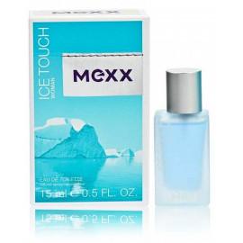Mexx Ice Touch Woman 2014 EDT smaržas sievietēm