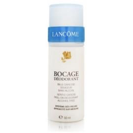 Lancome Bocage rutulinis dezodorantas 50 ml.