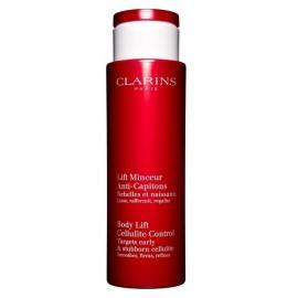 Clarins Body Lift Cellulite Control ķermeņa krēms pret celulītu 200 ml.