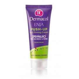 Dermacol Enja Push-Up Bust Firming Cream krēms 75 ml.