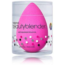 BeautyBlender Original Mini Beauty Blender meikapa sūklītis Pink