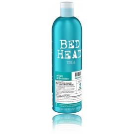 Tigi Bed Head Recovery atjaunojošs šampūns