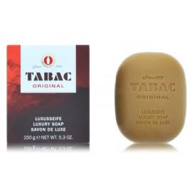 TABAC Tabac Original ziepes vīriešiem 150 g.
