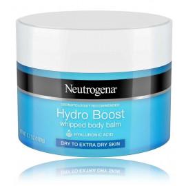 Neutrogena Hydro Boost ķermeņa balzams 200 ml.