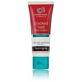 Neutrogena Cracked Heel pēdu krēms 50 ml.