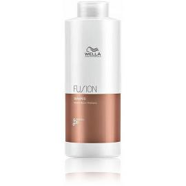 Wella Professional Fusion šampūns