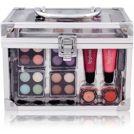 Makeup Trading Transparent kosmētikas komplekts 76,6 g.