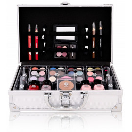 Makeup Trading Everybody´s Darling kosmētikas komplekts 74,6 g.