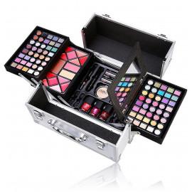 Makeup Trading My Treasure Case kosmētikas komplekts 104.3 g.
