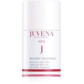 Juvena Rejuven® Men 24h dezodorants vīriešiem 75 ml.