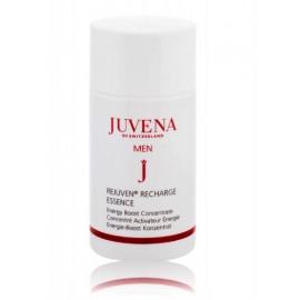 JUVENA Rejuven® Men Energy Boost Concentrate serums vīriešiem 125 ml.