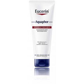 Eucerin Repairing Ointment Aquaphor atjaunojošs krēms 220 ml.