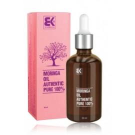 Brazil Keratin 100% Pure Moringa Oil moringa eļļa 50 ml.