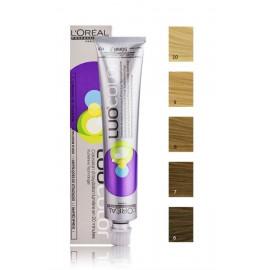 L'oreal Professionnel LuoColor profesionāla matu krāsa 50 ml.