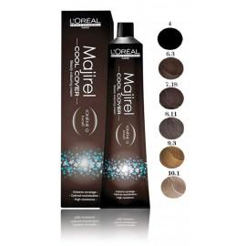 Loreal Professionnel Majirel Cool Cover profesionāla matu krāsa 50 ml.