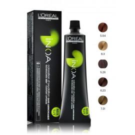 L'oreal Professionnel iNOA profesionāla matu krāsa