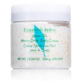 Elizabeth Arden Green Tea ķermeņa krēms ar medu 400 ml.