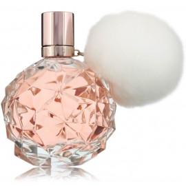 Ariana Grande Ari EDP smaržas sievietēm