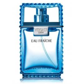Versace Man Eau Fraiche EDT духи для мужчин