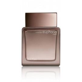 Calvin Klein Euphoria Men Intense EDT smaržas vīriešiem
