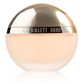 Cerruti 1881 EDT smaržas sievietēm