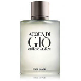 Giorgio Armani Acqua Di Gio EDT духи для мужчин
