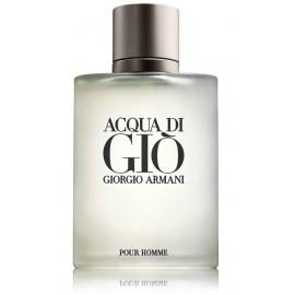 Giorgio Armani Acqua Di Gio EDT smaržas vīriešiem