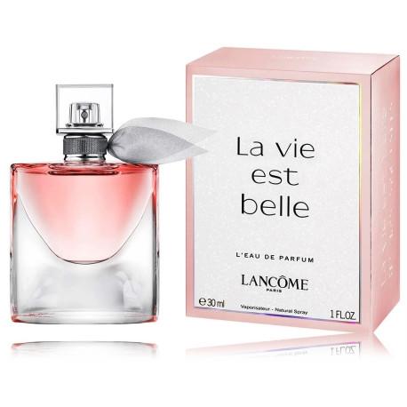 Lancome La Vie Est Belle EDP smaržas sievietēm