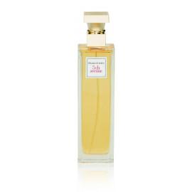 Elizabeth Arden 5th Avenue EDP smaržas sievietēm