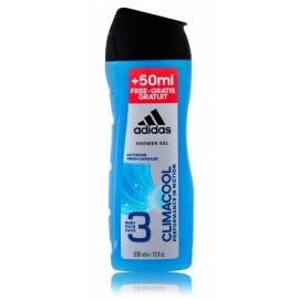 Adidas Climacool dušas želeja vīriešiem