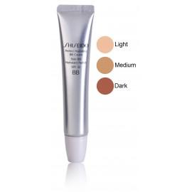 Shiseido Perfect Hydrating BB Cream mitrinošs sejas krēms 30 ml.