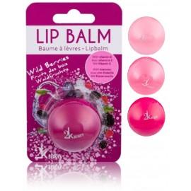 2K Beauty Lip Balm lūpu balzams 5 g.