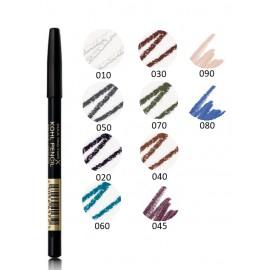 Max Factor Kohl acu zīmulis