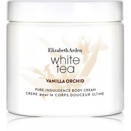 Elizabeth Arden White Tea Vanilla Orchid ķermeņa krēms 384 g