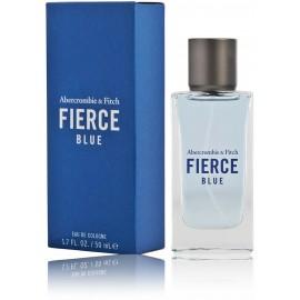 Abercrombie & Fitch Fierce Blue EDC kvepalai vyrams
