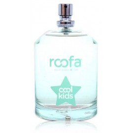 Roofa Cool Kids France Girl EDT kvepalai mergaitėms
