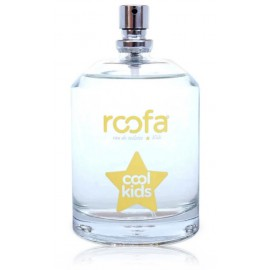 Roofa Cool Kids Spain Boy EDT kvepalai berniukams