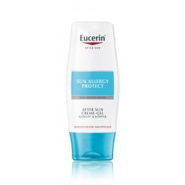 Eucerin After Sun Gel-Cream krēms pēc sauļošanās 150 ml