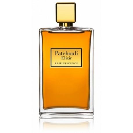 Reminiscence Patchouli Elixir EDP kvepalai moterims