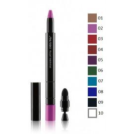 Shiseido Kajal InkArtist daudzfunkcionāls acu meikapa zīmulis 0.8 g.