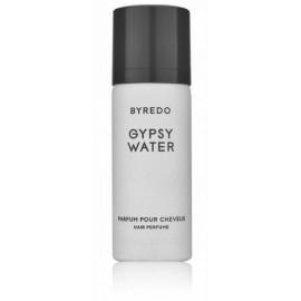 Byredo Gypsy Water matu migla 75 ml.