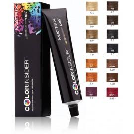Matrix Color Insider profesionāla matu krāsa 67 ml.