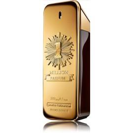 Paco Rabanne 1 Million Parfum EDP smaržas vīriešiem