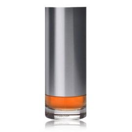 Calvin Klein Contradiction EDP smaržas sievietēm