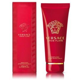 Versace Eros Flame balzams pēc skūšanās 100 ml.