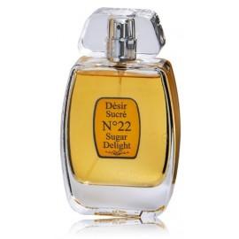 Revarome Private Collection No. 22 Sugar Delight For Women EDP smaržas sievietēm